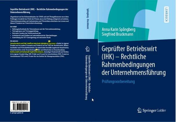 Buch_Titel